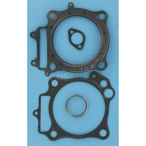 Cometic Big Bore Gasket Kit - 11003-G01
