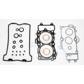 Vesrah Top End Gasket Set - VG8107M