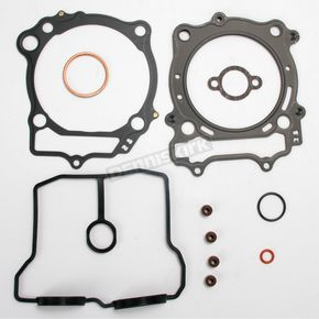 Vesrah Top End Gasket Set - VG7156M