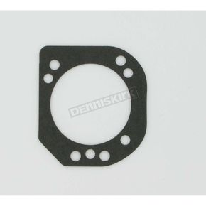 Air Cleaner Backplate Gasket - 29583-01-A