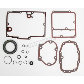 Genuine James Complete Transmission Gasket and Seal Kit - 33031-05