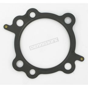 S&S Cycle Head Gasket 3 7/8 in. bore, .043 thick - 106-2952