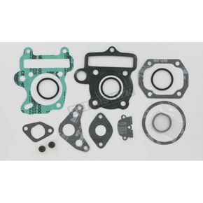Moose Top End Gasket Set - 0934-1671