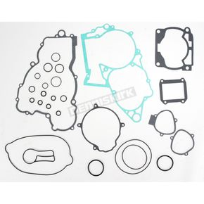 Moose Complete Gasket Set without Oil Seals - 0934-1685