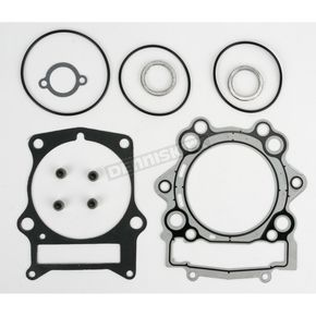 Moose Top End Gasket Set - 0934-1704