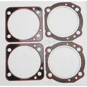 Genuine James Head/Base Gaskets - 16773-96-K