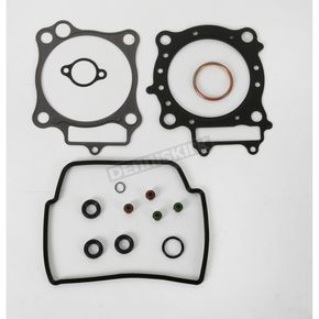 Vesrah Top End Gasket Set - VG5233M