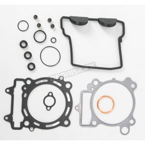 Vesrah Top End Gasket Set - VG8113M