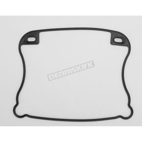 Genuine James Rocker Cover Gasket - 17353-04