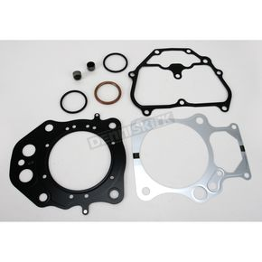 Vesrah Top End Gasket Set - VG5235M