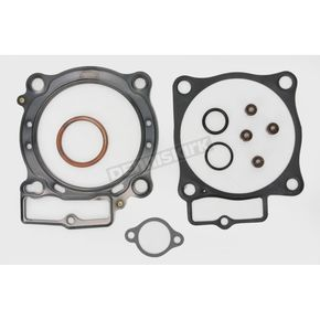 Moose Top End Gasket Set - 0934-1887
