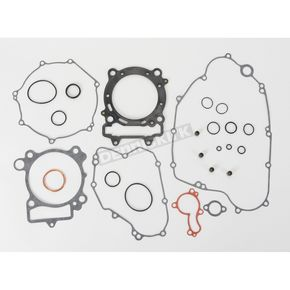 Moose Complete Gasket Set without Oil Seals - 0934-1894