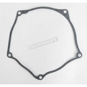 Moose Clutch Cover Gasket - 0934-1900