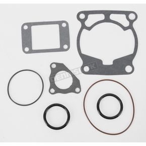 Moose Top End Gasket Set - 0934-1904