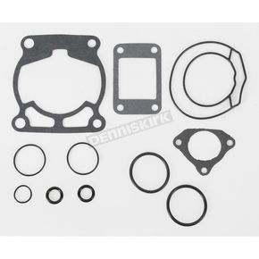 Moose Top End Gasket Set - 0934-1906