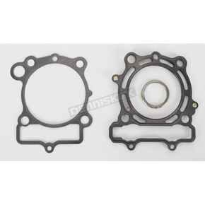 Cometic +3mm Big Bore Gasket Kit - 31004-G01