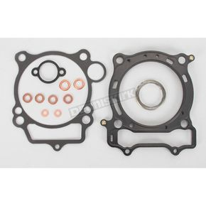 Cometic Standard Bore Gasket Kit - 20001-G01