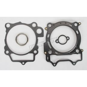 Cometic Big Bore Gasket Kit - 20003-G01