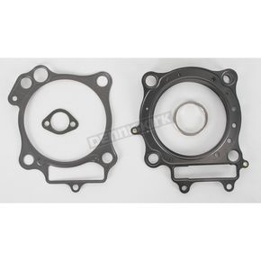 Cometic Standard Bore Gasket Kit - 10003-G01