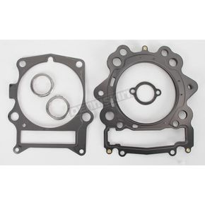 Cometic Standard Bore Gasket Kit - 20004-G01