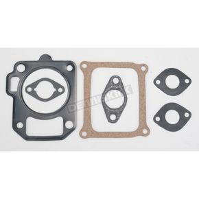 Winderosa 1Cylinder Engine Full Top Gasket Set - 710248