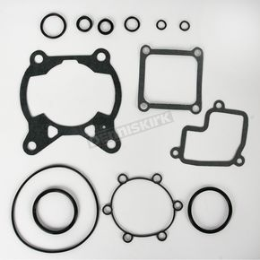 Moose Top End Gasket Set - 0934-1955
