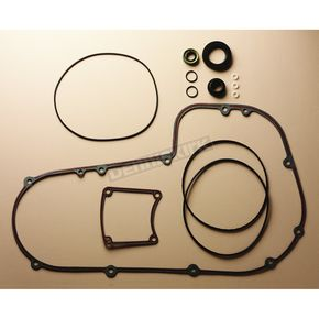 Motor Factory Primary Gasket Kit - 660458