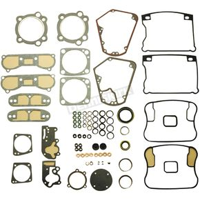 Motor Factory Engine Gasket Kit - 660420
