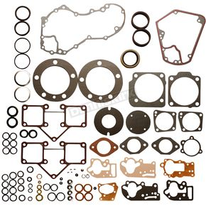 Motor Factory Engine Gasket Kit - 660430