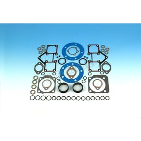 Motor Factory Complete Top End Gasket Kit - 660431
