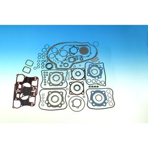 Motor Factory Complete Engine Gasket Kit - 660433