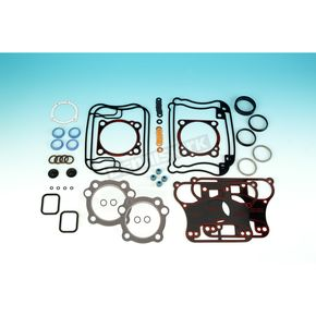Motor Factory Complete Top End Gasket Kit - 660441
