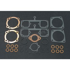 Motor Factory Top End Gasket - 660480