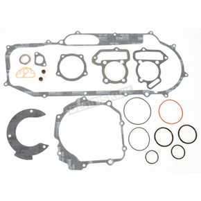 Moose Complete Gasket Set - 0934-2063