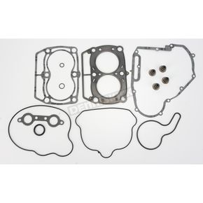 Moose Complete Gasket Set - 0934-2071