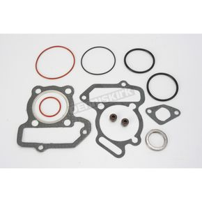 Moose Top End Gasket Set - 0934-2075
