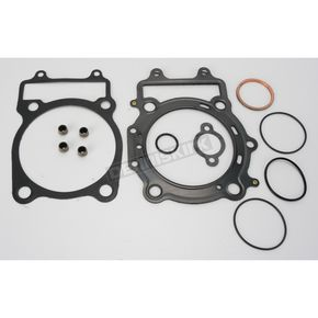 Moose Top End Gasket Set - 0934-2076