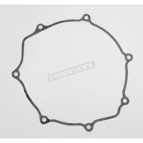 Moose Clutch Cover Gasket - 0934-2094