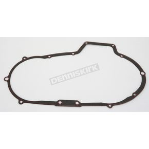 Genuine James Foamet Primary Cover Gasket  - 34955-89-F