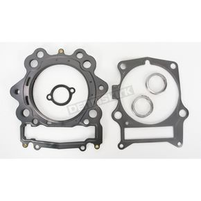 Cometic Standard Bore Gasket Kit - 20104-G01