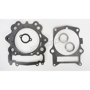 Cometic Big Bore Top End Gasket Kit - 21004-G01