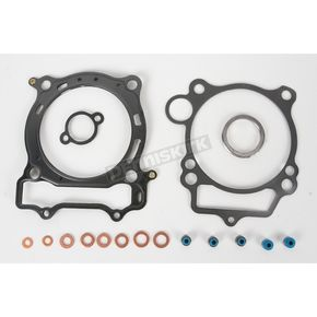 Cometic Big Bore Gasket Kit - 22001-G01