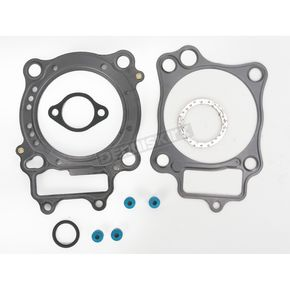 Cometic Standard Bore Gasket Kit - 10007-G01