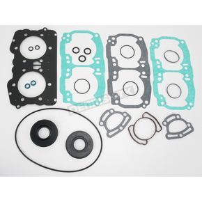 Winderosa Full Engine Gasket Kit - 611210