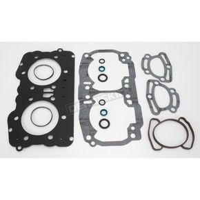 Winderosa Top End Gasket Set - 610210