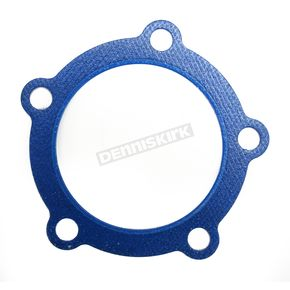 Genuine James Blue Teflon Head Gasket - 16770-36