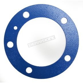 Genuine James Teflon Head Gasket - 16770-66-A
