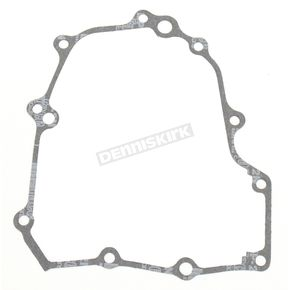 Moose Ignition Cover Gasket - 0934-2213