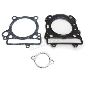 Cometic Standard Bore Top End Gasket Kit - 50002-G01