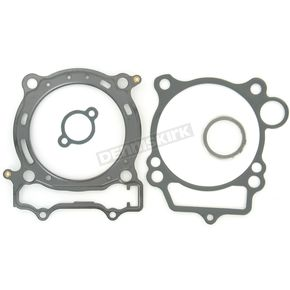 Cometic 478cc Top End Gasket Kit - 23001-G01